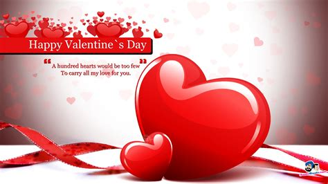 valentines day messages happy valentine s day whatsapp status messages quotes