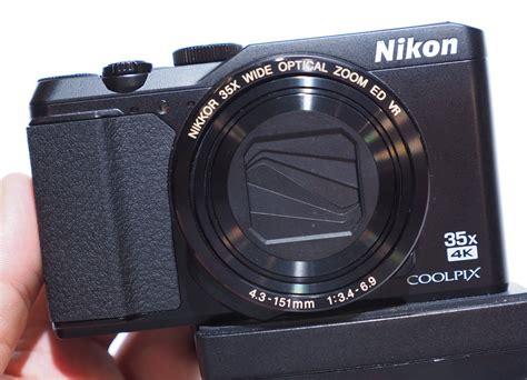 Nikon Coolpix A900 nikon coolpix a900 images