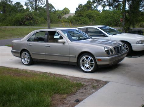 Used Mercedes For Sale In Nj by Used Mercedes Cars For Sale In New Jersey Njcom Html