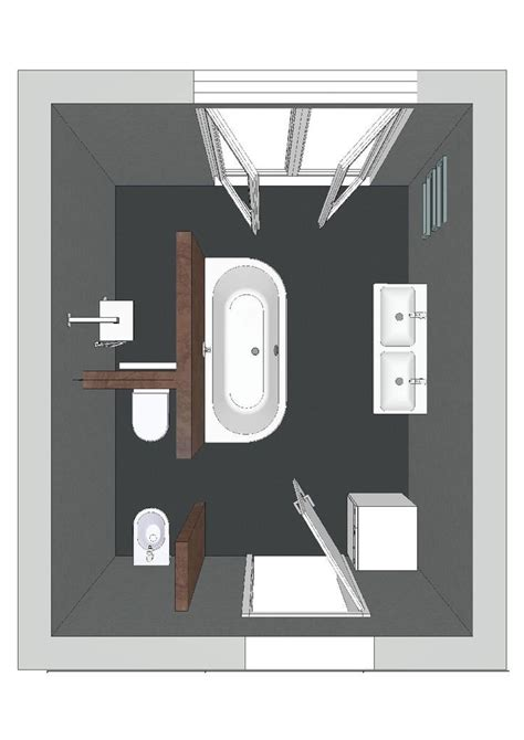 grundriss badezimmer 9qm gallery of grundriss badezimmer qm grundriss badezimmer