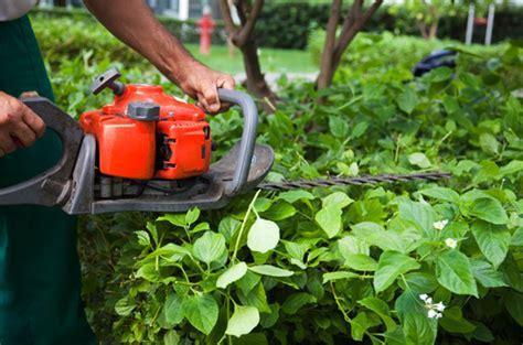 Garden Services by The Works Garden Services Leeds Harrogate Garden Maintenance Specialists