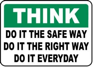 driver safety slogans and quotes quotesgram