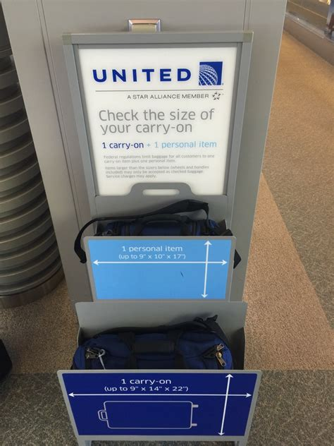 united checked baggage size mrbrown com hello again san francisco