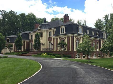 dc design house the washington design center
