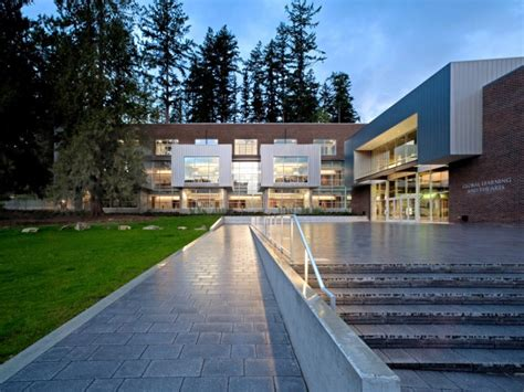 Uw Bothell Technology Mba by Cascadia Community College Announces New Agreements With