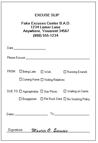 return to work slip template blank hospital return to work notes search results