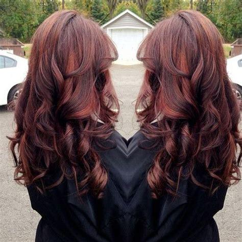 hair color fr les 23 meilleures images du tableau beautiful bimbo girls
