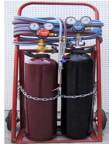 Oxygen Acetylene Cylinders Quality Oxygen Acetylene Cylinders For Sale Universal Set Of Oxygen Acetylene Cylinder 5ks Empty Price From Jumia In Nigeria Yaoota