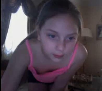 young 10yo buds icdn ru pokies images usseek com