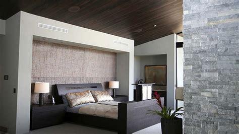 design master bedroom and bath modern master bedroom with bathroom design home combo