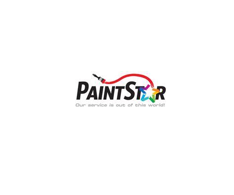 design logo in paint logo design for jonathan bristol by bucktornado design
