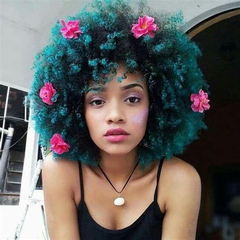 afro hairstyles for big foreheads here are hairstyles you need to try if you have a big forehead