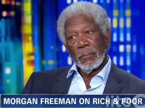 freeman race freeman race is an excuse for income inequality