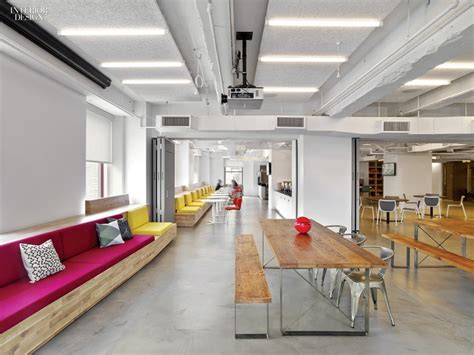 the creative class 4 manhattan tech and media offices