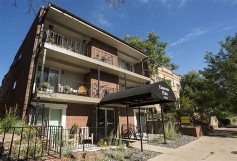 appartments in denver apartment buildings in denver cornerstone