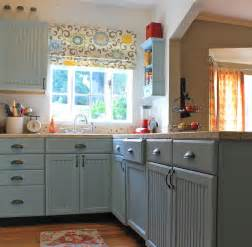 diy kitchen makeover cheap kitchen remodeling help