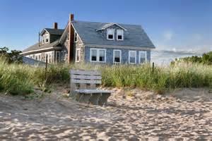 Cape House Plans best new england beach rental destinations family