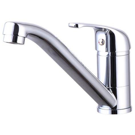 kitchen sink fixings mondella chrome cadenza kitchen sink mixer with fixing items