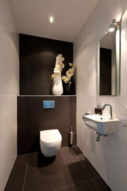 design guest toilet pinterest the world s catalog of ideas