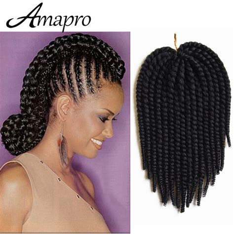 senegalese twists synthetic vs human hair synthetic hair or human hair for senegalese braids