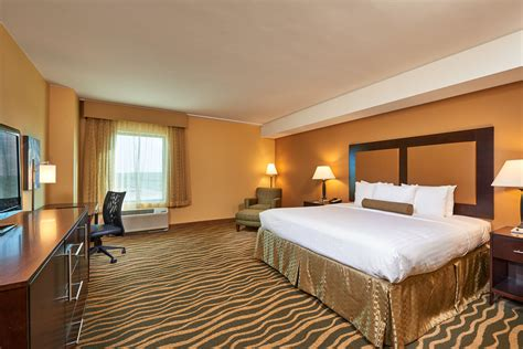 hotel rooms in tx kickapoo lucky eagle casino hotel in cotulla hotel rates reviews on orbitz