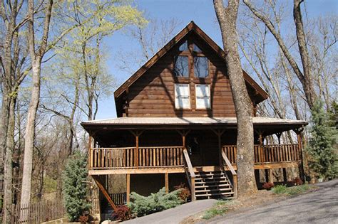 Cheap Pigeon Forge Cabins by Affordable Pigeon Forge Cabins Timberwinds Log Cabin Rentals