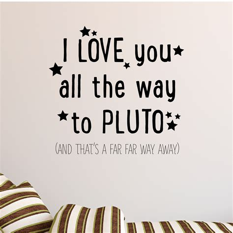 Site I Like Sutoricom by Pluto Quotes Like Success