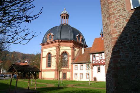 holzküchen holzkirchen monastery church