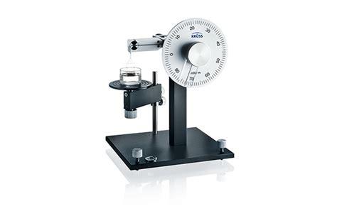 Service Tensimeter tensiometer k6 kr 220 ss gmbh