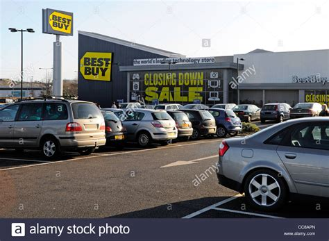 best buy sale quot best buy quot electrical store closing sale with quot worlds