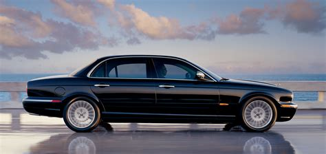 change a clutch on a 2005 jaguar xj series 2005 jaguar xj pictures history value research news