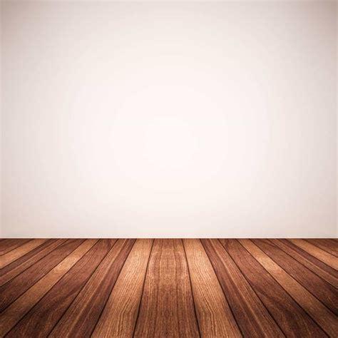 prevent  fix squeaky hardwood floors  flooring lady