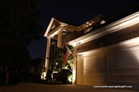 overland park lights landscape lighting in overland park archives landscape