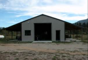 Barn Shop House Simple Design For A Barn Shop Steel Buildings And