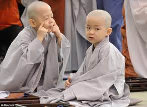 the boy and the monk and two in white the noble gifted prophet book series vol 1 volume 1 books monks in south korea cry as their heads are