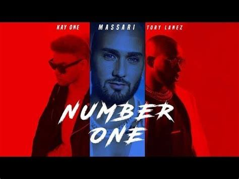 youtube hochzeitstag magnis massari kay one number one feat tory lanez