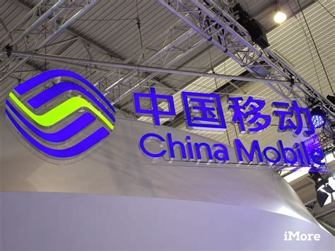 china mobile added  million iphone customers  february