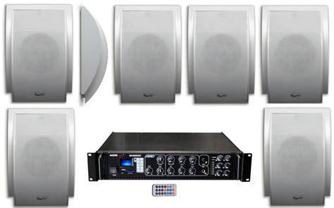stereo per casa impianto stereo per casa bose idee per la casa