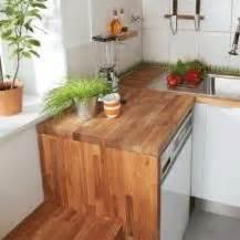Kitchen Bench Diy Install A Timber Kitchen Benchtop Reader S Digest New