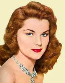 hair hairstyles for 50 s 50s hairstyles