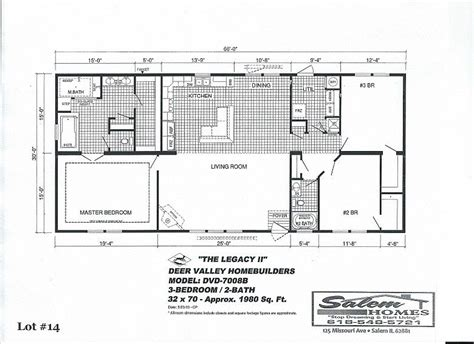 floor plans american homes la deer valley home builder fresh deer valley modular homes floor plans new home