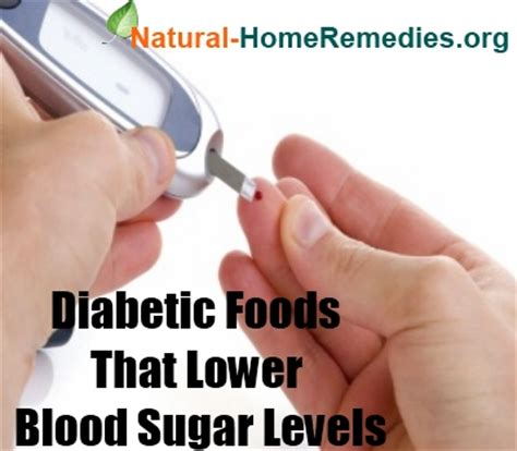 way to lower blood sugar levels high blood sugar