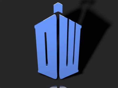 download wallpaper gif gratis doctor who logo animation collection 9 wallpapers