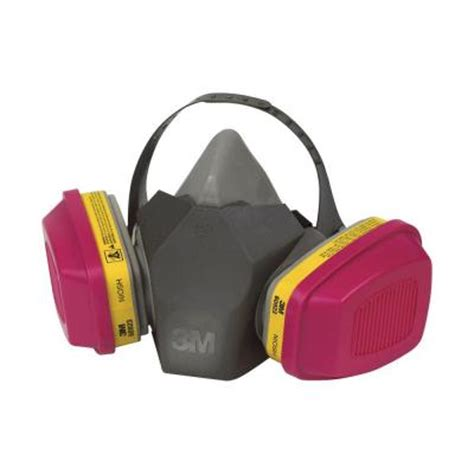3m professional multi purpose respirator 62023ha1 a the