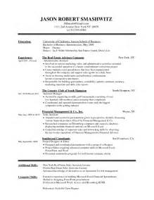 Easy To Use Resume Templates by 10 Easy To Use And Free Resume Templates Word Writing