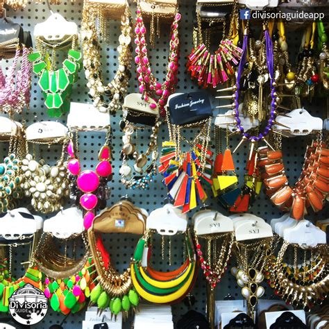 7 Best Shops For Accessories divisoriaguide random things in divisoria