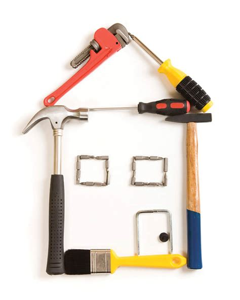 home improvement design tool home repair 12 pointers from the pro life home magazine