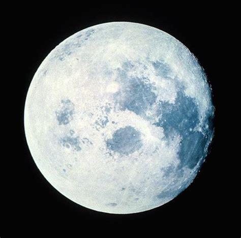 cuando cambia la luna zona libre salud belleza la dieta de la luna
