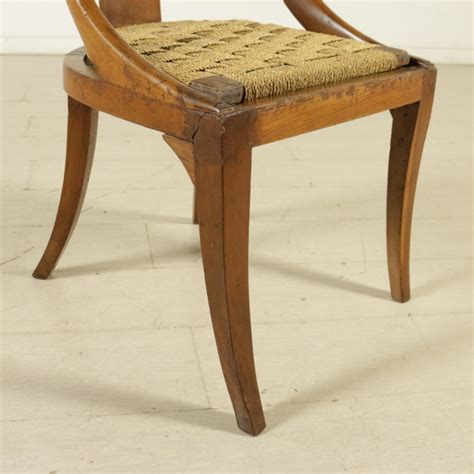sedie antiquariato sedia a gondola sedie poltrone divani antiquariato