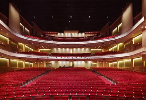 durham performing arts center seating vipseats durham performing arts center tickets